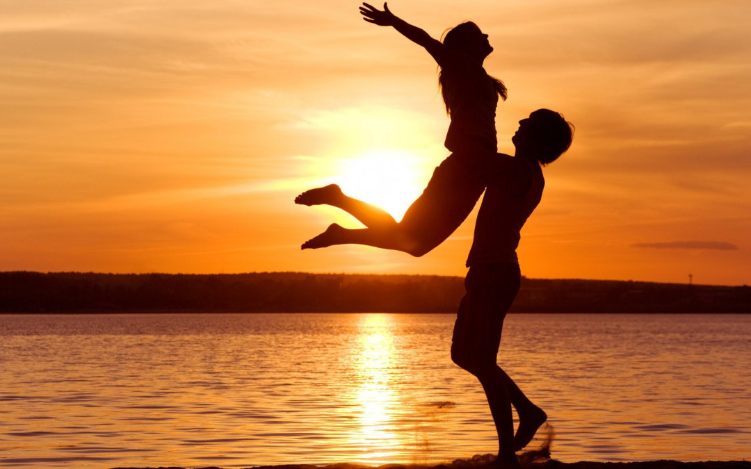 7 Ways to Keep Love Alive!