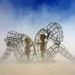 love-inner-child-burning-man-sculpture-2