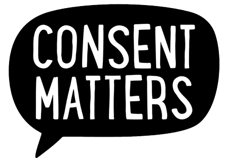 CONSENT – Simply explained.