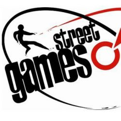 MOVE featured in Streetgames Documentary